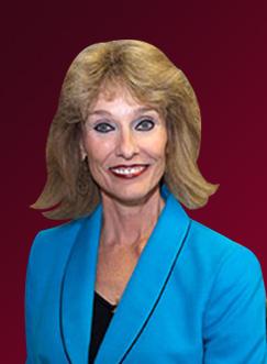 Carolyn T. Leboeuf
