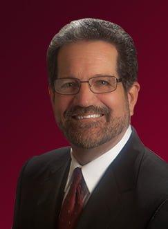 Dean R. LeBoeuf