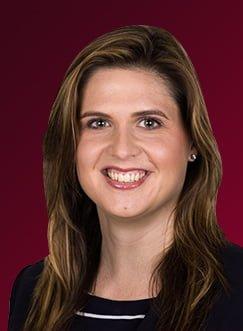 Jennifer L. White