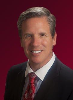 Matthew K. Foster