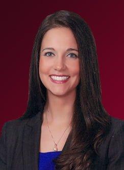 Nicole Whitaker