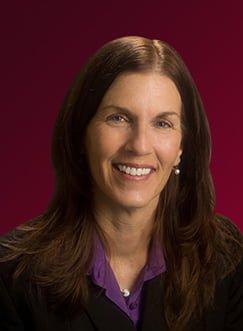 Rhonda S. Bennett