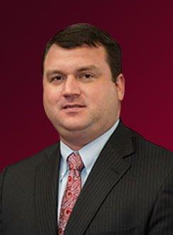 Ryan B. Hobbs