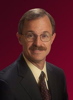 Scott E. Gwartney
