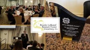 brooks-leboeuf-bennett-foster-gwartney-p-a-to-receive-ice-foundation-shine-bright-award