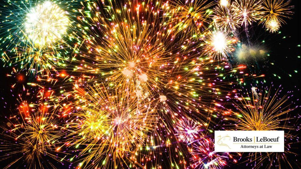 tips-for-keeping-little-ones-safe-during-national-fireworks-safety-month