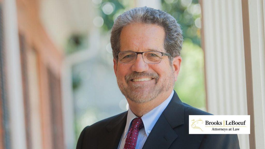 attorney-dean-r-leboeuf-named-to-prestigious-list-of-super-lawyers